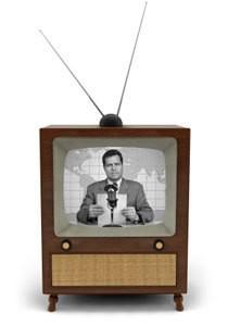 Saving Money on a TV