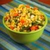 Corn Side Dish