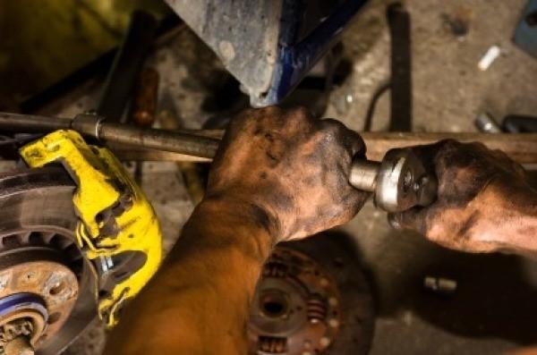 Homemade Mechanic S Hand Cleaner Thriftyfun