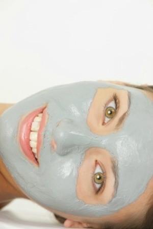 Anti-Wrinkle Mask Recipes