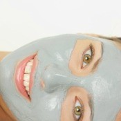 Anti-Wrinkle Mask Recipes