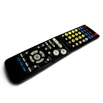 Cleaning a Remote Control | ThriftyFun