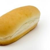 Uses for Leftover Hotdog and Hamburger Buns
