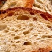 High Protein Bread Recipes