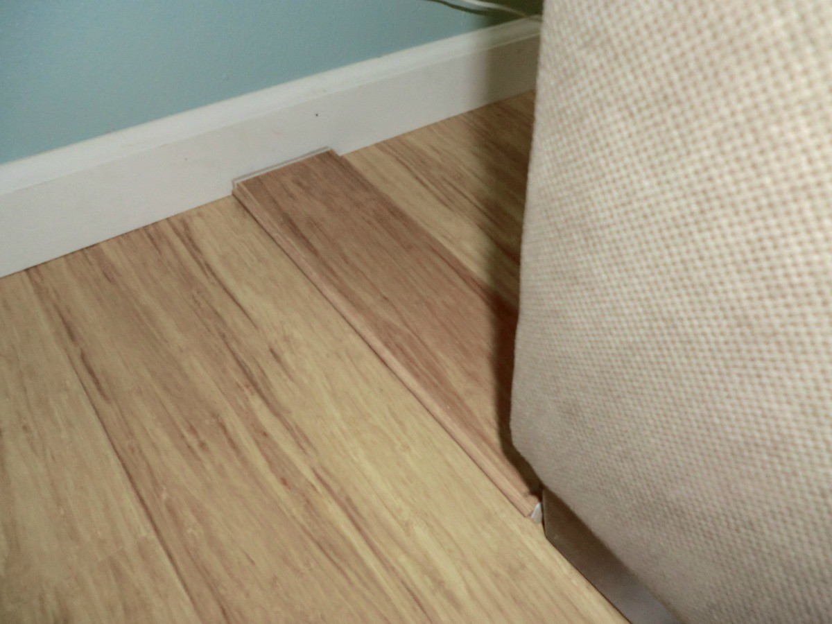 Keeping Furniture From Sliding On Hardwood Floors Thriftyfun