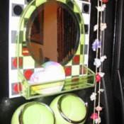 Locker Caddy 1