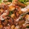 Hot Chicken Salad
