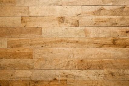Repairing Scratches On Wood Floors Thriftyfun