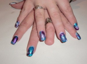 finished nails 2