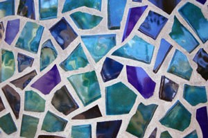 Here Are Some Crafty Ideas For Using Leftover Ceramic Tiles Post Your Own Below