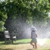 Tips for Keeping Cool in the Summer