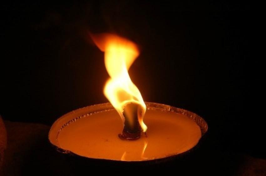 Home Remedies for Minor Burns | ThriftyFun