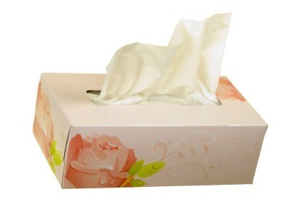 Uses For Empty Tissue Boxes Thriftyfun