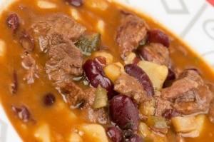 Goulash Soup Recipes