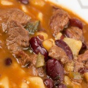Goulash Soup Recipes