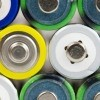 Getting More Life from Batteries