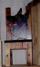 Crafts Using Old Barn Wood Thriftyfun