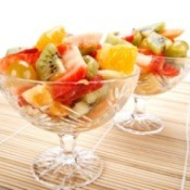 Uses for Overripe Fruit