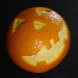Jack-Orange-Lantern