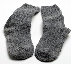 Uses For Wool Socks Thriftyfun