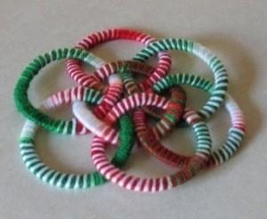 Sealer Ring Trivet
