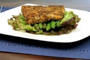 Sea Bass Recipes