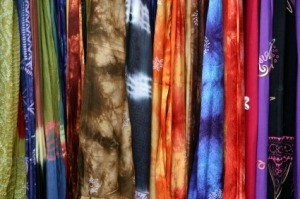 Fabric Dyeing Tips and Tricks