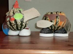 gourd 3
