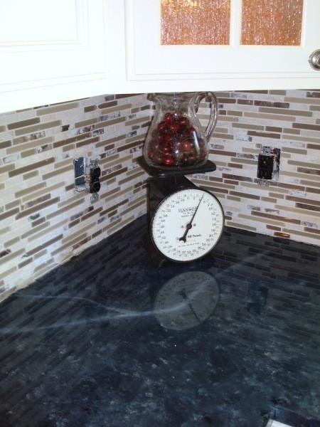 painted countertops 3