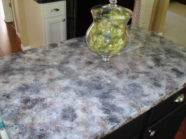 painted countertops 5