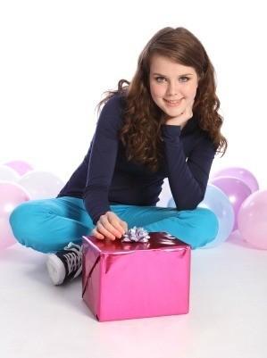 14th Birthday Party Ideas for Girls ThriftyFun