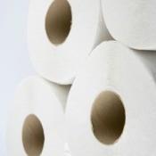 Safe Toilet Paper for Septic Tanks