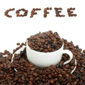 Saving Money on Coffee