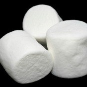Substituting Marshmallows for Marshmallow Cream