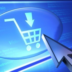 Shopping Online Without a Credit Card