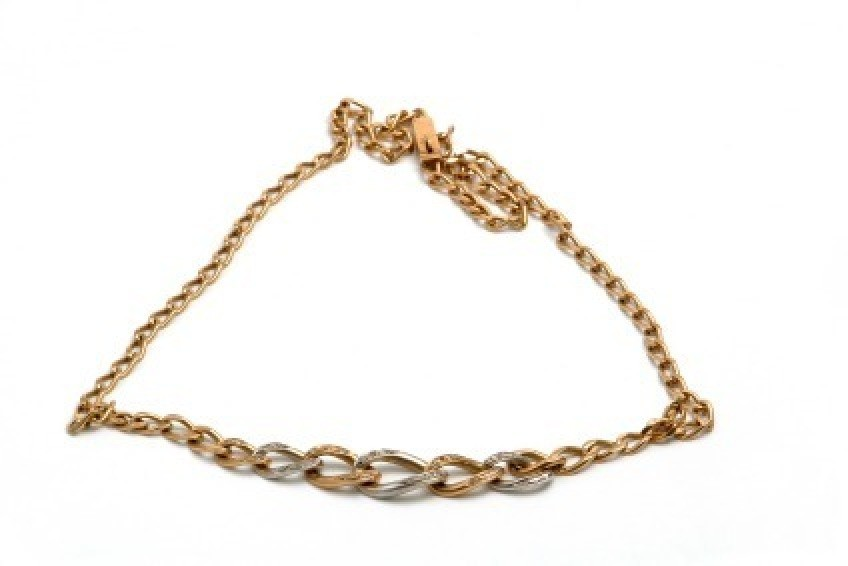 How To Untangle A Necklace Thriftyfun
