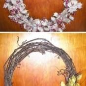 Anything Wreaths
