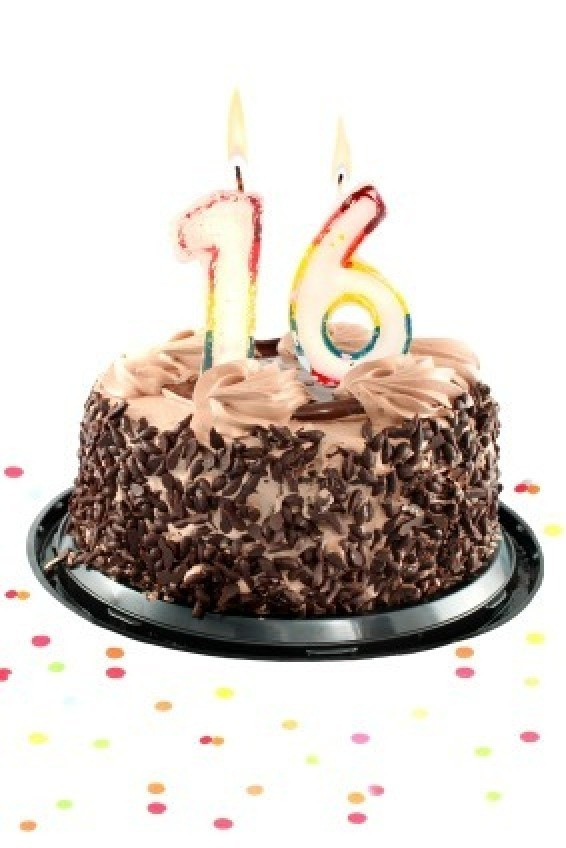 16th Birthday Party Ideas For Boys Thriftyfun