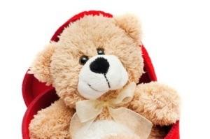 Donating Used Stuffed Animals