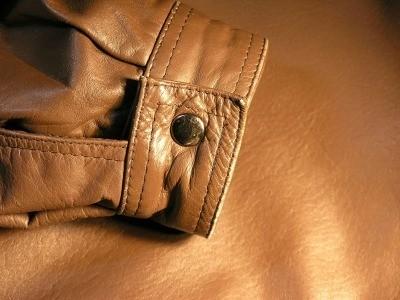 Shortening Pants or Sleeves