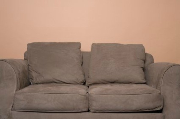 Couch With Urine Odors