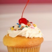 Buttercream Frosting Recipes