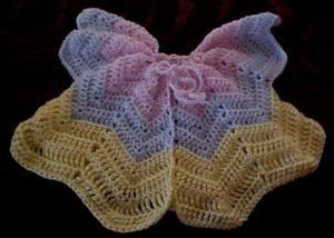 Crocheting Cabbage Patch Doll Clothing Thriftyfun