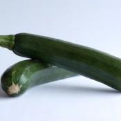 Zucchini Relish Recipes