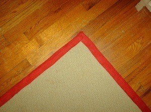Uses For Carpet Remnants Thriftyfun