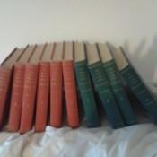 Caxton Encyclopedias