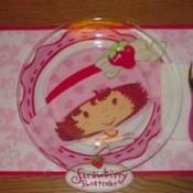 Help Kids Clear Their Plate