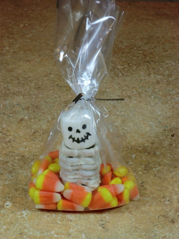 Halloween Treat Bag Ideas Thriftyfun