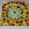Halloween Dip Recipes