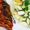 Apple Salad Recipes